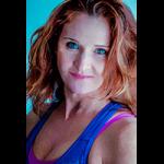 Melissa Eikenberry