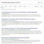 Anchored Media Marketing SEO Digital Agency