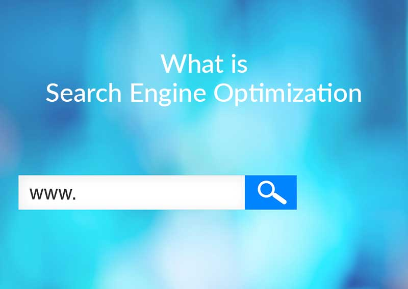 what-is-search-engine-optimization-2018