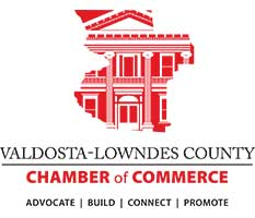 Valdosta Lowndes County Chamber of Commerce